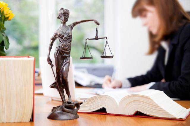 avocat droit de succession