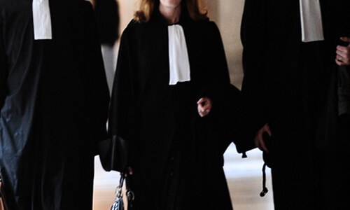 Cabinet d'avocats Contestation testament succession
